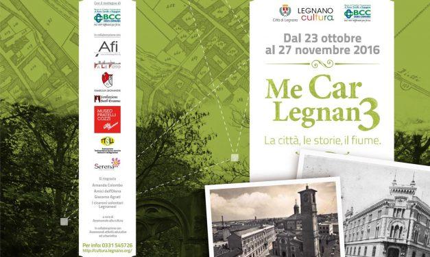 Museo Fratelli Cozzi è presente a Me Car Legnan3