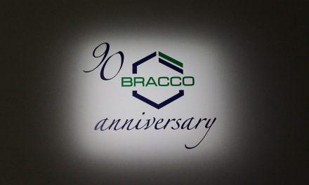 Il programma della Fondazione Bracco
