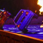 Motor Show: le news