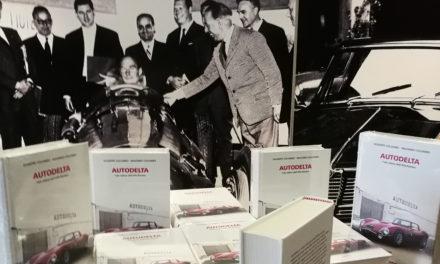 Alfa e Delta: la velocità è storia