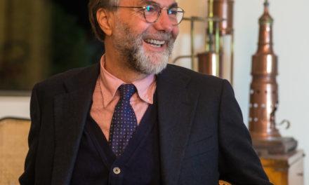 Niccolò Branca biografia