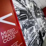 Il Museo vi aspetta