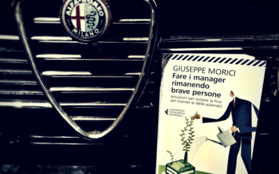 Si può fare i manager rimanendo brave persone?