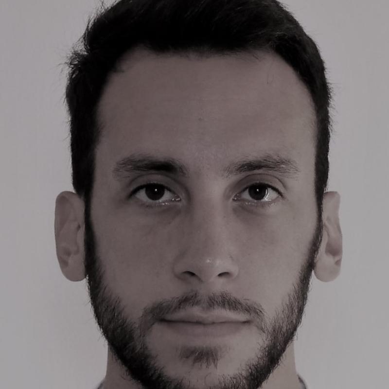 Daniele Furini