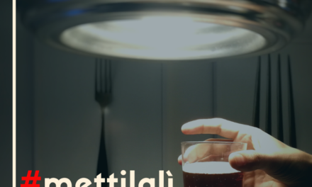 #mettilalì