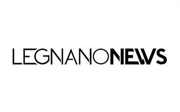 Legnano News