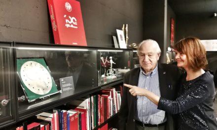 Carlo Facetti