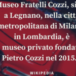 WikiMuseo