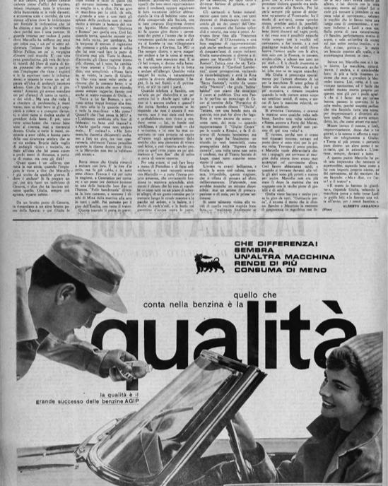 Il Mondo 14-2-1961 (1)