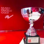 Trofeo Museo Fratelli Cozzi