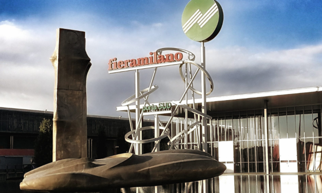 Il Museo in Fiera