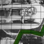 Il quadrifoglio 1966-67