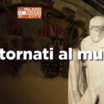 Museocity 2021