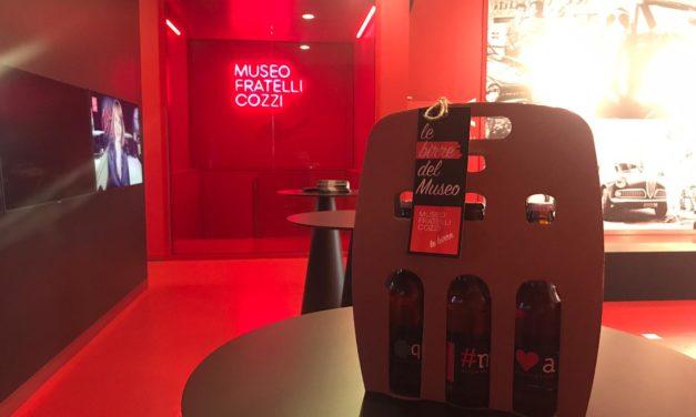 La birra del vero Alfista – new!